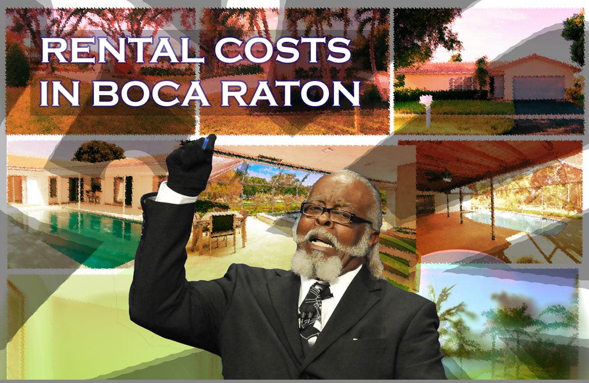 rental prices in boca raton in 2021